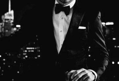 Muška poslovna odela – pravila oblačenja za poslovne muškarce
