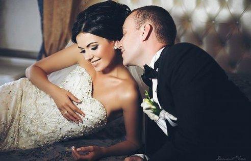 Kako da isplanirate svoje venčanje?!