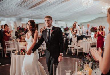 Pravila oblacenja za goste na vencanjima-dress kod za svadbu