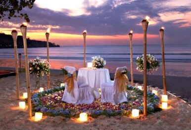 Sta kada zelite da Vas zaprosi – VERIDBA