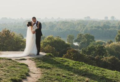 Pre wedding slikanje u Beogradu: ideje za fotografisanje mladenaca