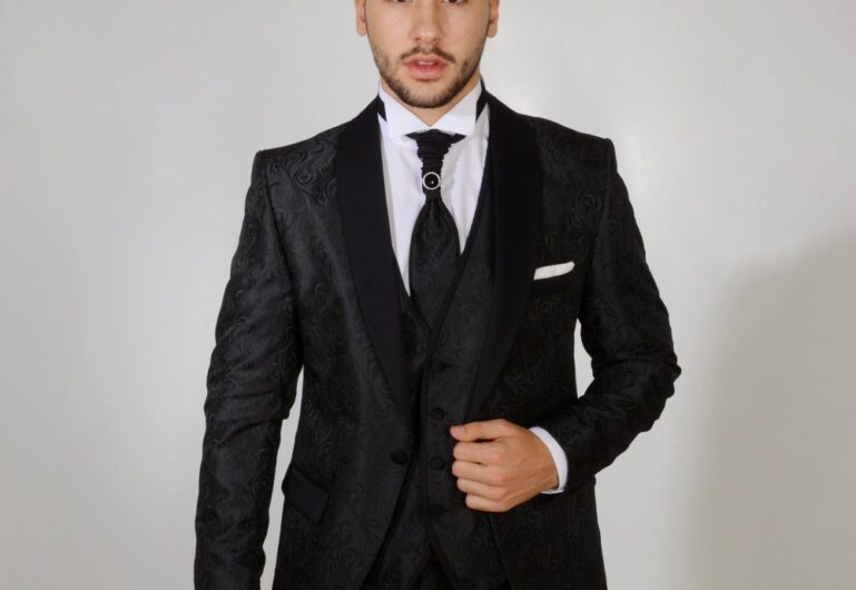 Elegantna muška odela
