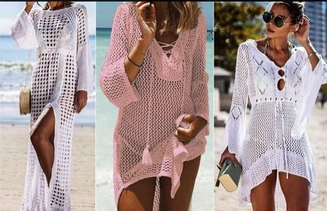 haljine-za-plazu-leto-more-kupaci-kostimi-slike-katalog-cena-cene-prodaja-Beograd