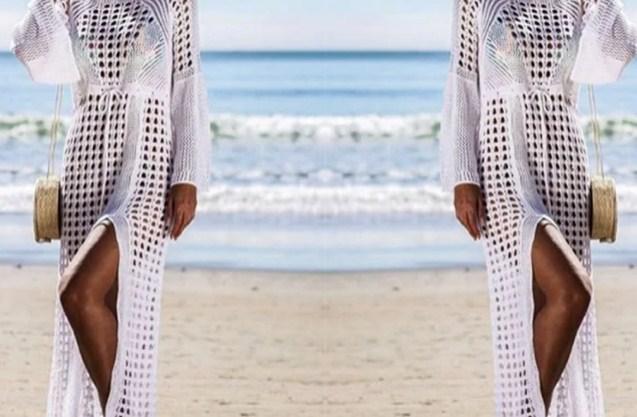 letnje-ljetne-haljine-za-plazu-more-pletene-cene-lisca-extreme-intimo-spavacice-cene