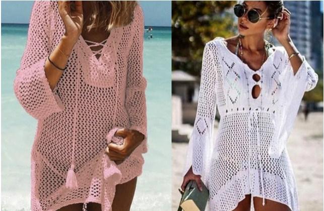 letnje-haljine-haljinice-heklane-kupaci-kostimi-cene