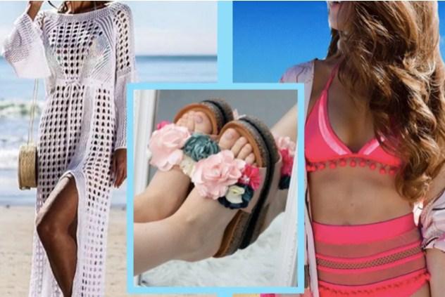 haljinice-ogrtaci-za-plazu-kupaci-kostimi-cene-2020-2021-kolekcija