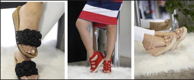muske-zenske-sandale-za-devojcice-opposite-novecento-shoe-star-safran-aldo-cene