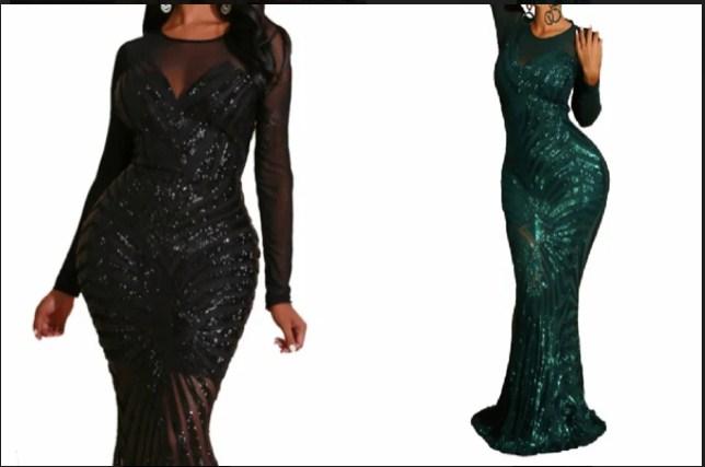 svecane-haljine-za-punije-beograd-online-prodaja-cena-cene-cijena-cijene