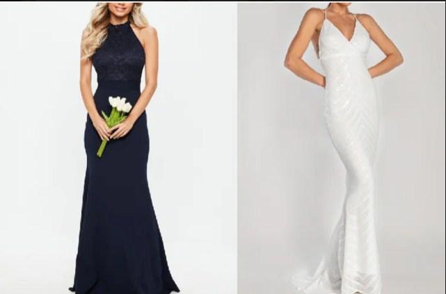 Svecane haljine