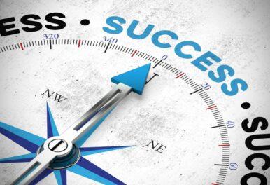 Citati o (ne)uspehu