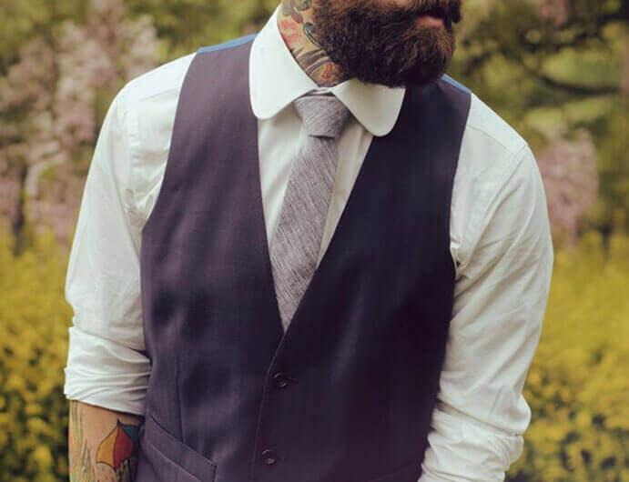 14 ideja kako odabrati savrseno odelo